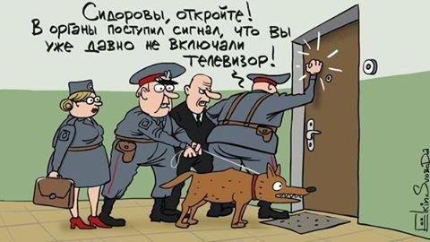 """Активисты блокады Крыма не пускают ремонтные бригады к поврежденным ЛЭП: сегодня пройдут переговоры по этому вопросу, - """"Укрэнерго"""" - Цензор.НЕТ 2272"""
