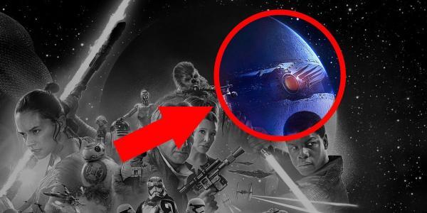 star wars 7 planet weapon xi