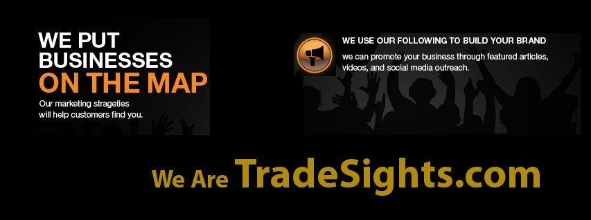 TradeSights com · Profile · Disqus