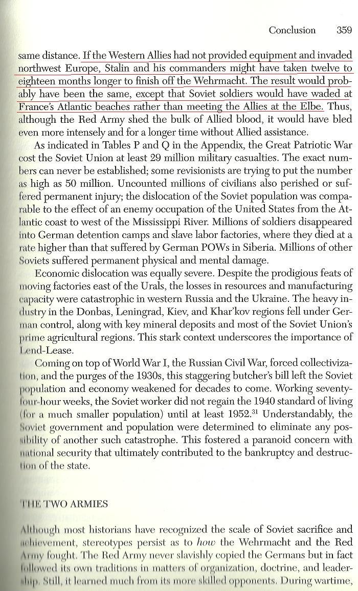 Great Patriotic War  (USSR in World War II) - Page 4 Original