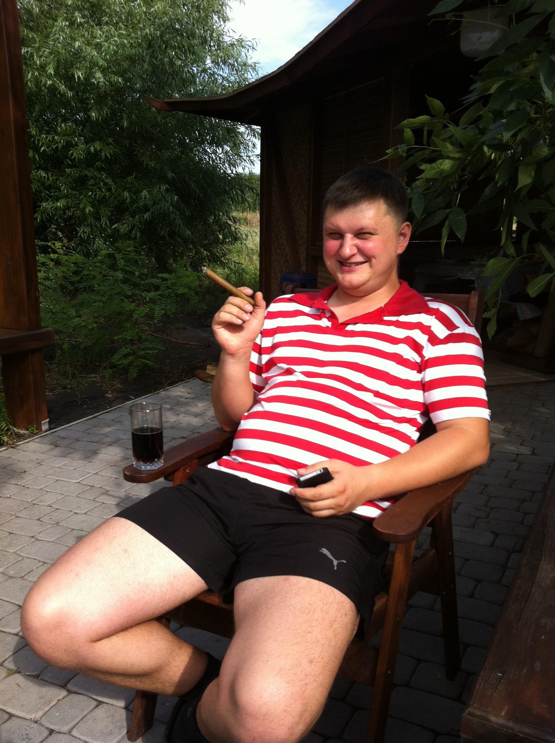 Вызвать шлюх Харченко ул. проститутки питера 100