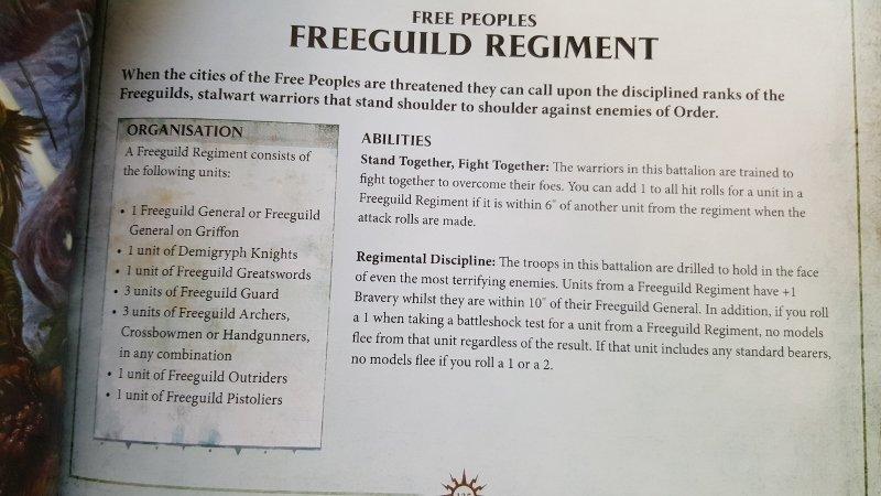 age of sigmar grand alliance order pdf