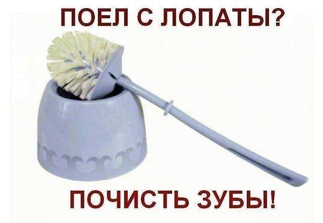 Керри по телефону обсудил с Лавровым ситуацию в Украине, Сирии и Карабахе - Цензор.НЕТ 9921