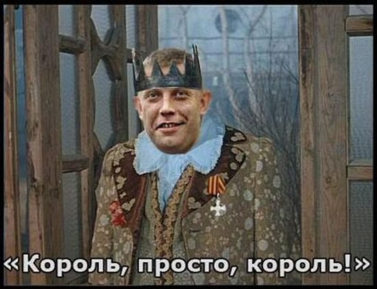 Надеемся, что укрепление восточного фланга батальонами НАТО отпугнет Россию, - глава МИД Польши - Цензор.НЕТ 8343