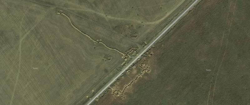 5 погибших в зоне АТО: четверо военных попали в засаду, один подорвался на мине, - волонтеры - Цензор.НЕТ 3737
