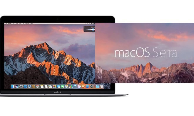Macos Sierra Features Mt Whitney General Discussion
