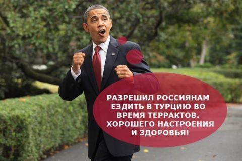Министр финансов России предложил изобразить на новых банкнотах оккупацию Крыма - Цензор.НЕТ 8218
