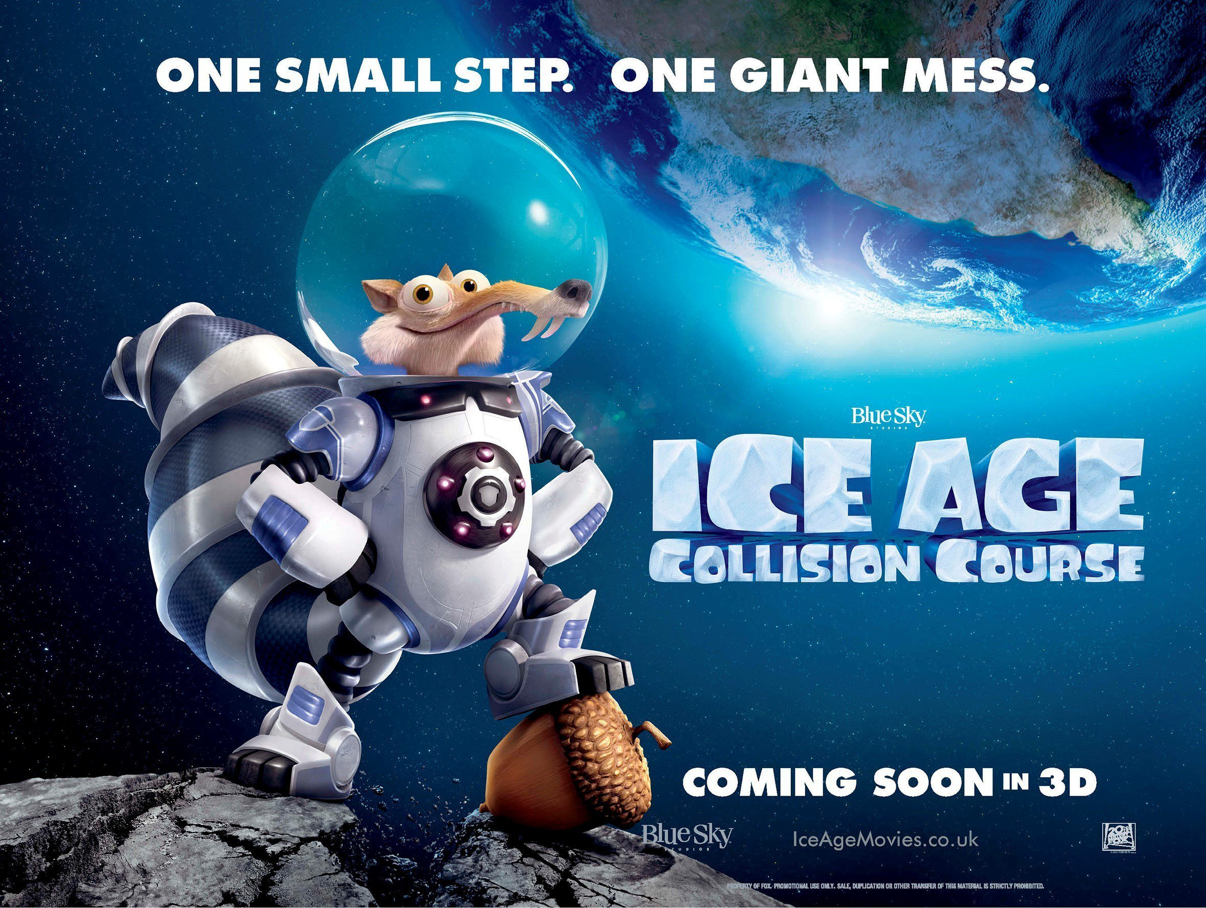 ice age 5 movies free download