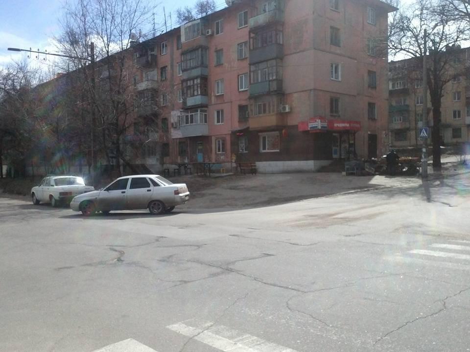 Вызвать шлюх Депутатская ул. элитные шлюхи Кокушкин пер.