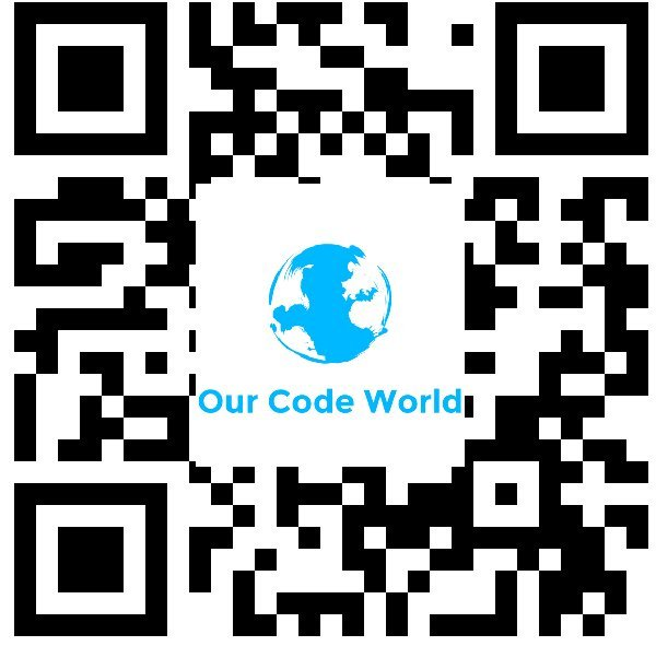 How To Generate Qr Code With Logo Easily In Php Automatically Our