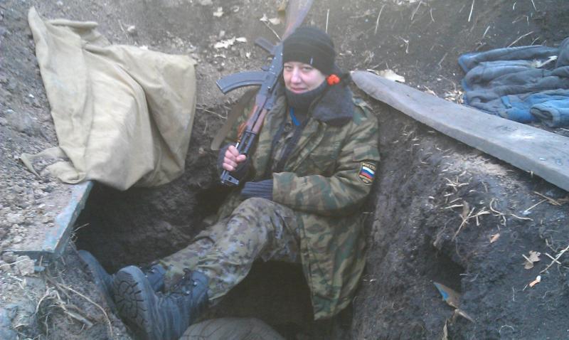 Crash d'un 777 proche Donetsk - Page 9 Original