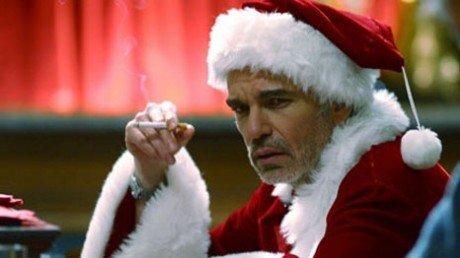 Christmas Art/Avatar Blog 2013 - Blog by kristijan13 - IGN