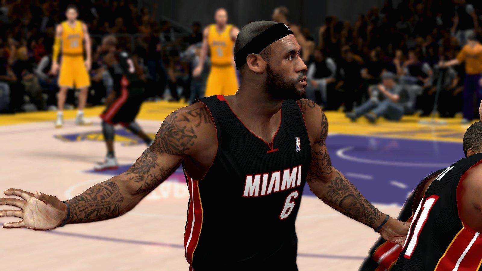 pretty nice 78329 34e05 NLSC Forum • Released: Cleveland Cavaliers