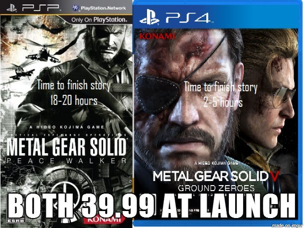 Metal Gear Solid V: The Phantom Pain/Ground Zeroes - Page 2 Original