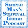 Simple Man's Survival Guide