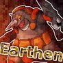 EarthenWarrior