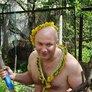"""Боевики не выпускают людей из Донецка, боясь остаться без """"живого щита"""", - депутат - Цензор.НЕТ 8821"""
