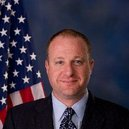avatar of Rep. Jared Polis (D-CO)